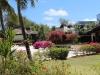 Отели Сайпана. Aqua Resort Club 4*