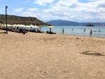 nafplion_beach
