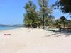 Пляж Банг Тао, Пхукет, Таиланд