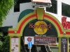 Сингапур, Хард Рок кафе
