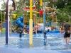 Сингапур, Зоопарк, Kids Zone