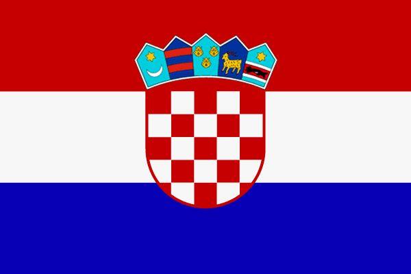 Виза в Хорватию. Визовый центр