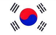Акция на билеты в Сеул от авиакомпании S7