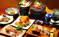 """Тур в Японию """"Сакура – весны очарование, мини"""". Авиа"""