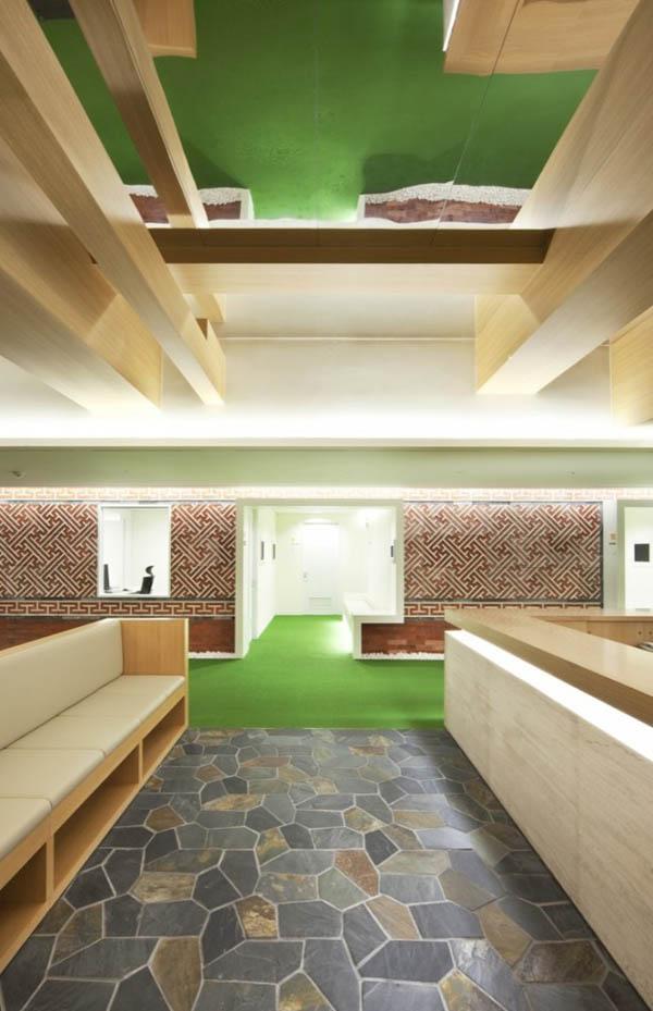 Госпиталь Самсунг. Лечение в Корее