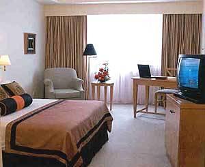 Duxton Hotel 4*, Хошимин (Сайгон) отели