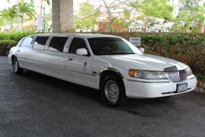 Сайпан, Fiesta Resort and Spa, туры на Сайпан