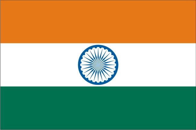 Виза и Индию