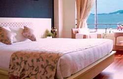 Asia Paradise 3*, Нячанг отели