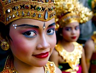 "Тур ""о.Бали, Индонезия"". Авиа"