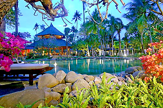 Тур «о. Бали, Индонезия». Авиа