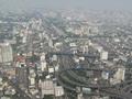 Бангкок. Тайланд, туры в Бангкок