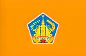 Флаг Бали Компания СитиТур предлагает Вам туры на Бали