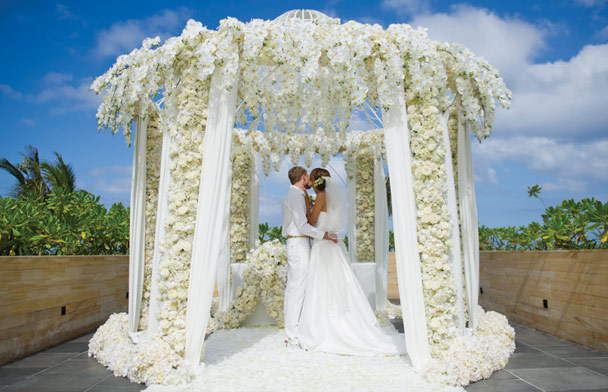 о. Бали свадьба свадьба на Бали свадебный тур на Бали