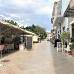 Нафплио. Греция, Nafplio, Greece