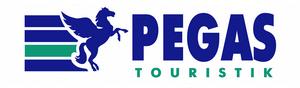 Пегас Туристик чартер и туры