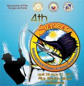 Чемпионат мира по океанской рыбалке. Филиппины