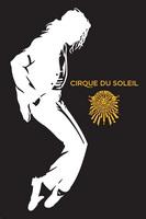 that-is-it-michael-jackson-cirque-du-soleil-01