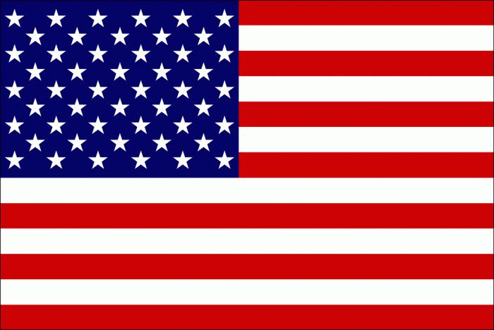 Виза в США. Визовый центр